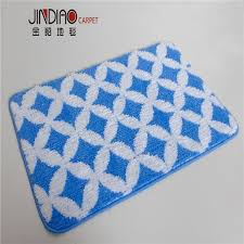 Ultra Absorbent Bath Mat China Microfiber Bath Mat Ultra Soft Absorbent Fast