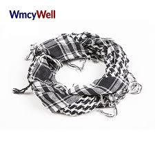 arab wrap online get cheap arab wrap aliexpress alibaba