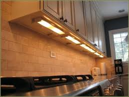low voltage cabinet lighting hard wire cabinet lighting hardwire led under cabinet lighting