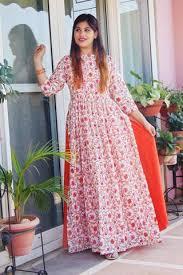 ethnic women u0027s wear in dubai u2013 tagged