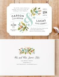 free wedding websites with free wedding websites from minted
