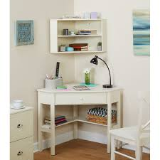 Overstock Corner Desk Make Your Own Corner Desk Home Design