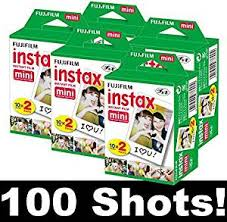 amazon black friday instax 90 cheapest fujifilm instax 5x20 mini film for instax mini 8 mini amazon co