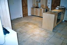 Laminate Flooring Designs Tile Stone Flooring Natural Stone Tile Flooring Ideas U2013 Soloapp Me