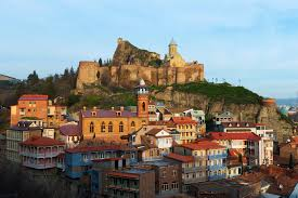 best towns in georgia why tbilisi u0027s one of my favorite cities in the world