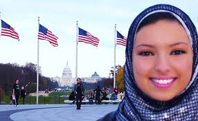 makeup schools in dc muslim identity in high school d c intersections