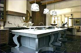 custom made kitchen island custom made kitchen islands jameso