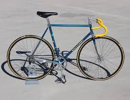 found vintage italian steel bikes u2022 gear patrol