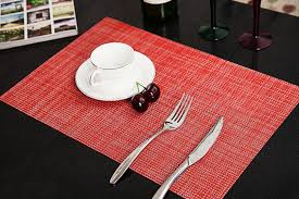select dining table pads to make dining table pads u2013 sorrentos