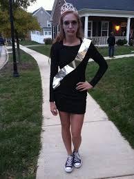 Prom Queen Halloween Costume Ideas 18 Sweet 16 Zombie Theme Ideas Images Zombie