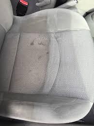 nettoyant siege auto nettoyage intérieur automobile à montpellier autopassion34