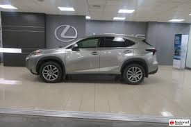 lexus nx 2018 release date canada 2017 lexus nx 200t a flashy crossover that makes a statement review