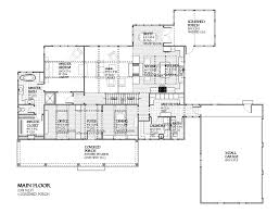 country style house plan 3 beds 2 50 baths 2986 sq ft plan 901 112