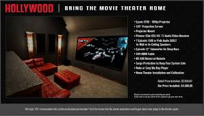 home theater installer home theater packages frisco home theater frisco smart homes