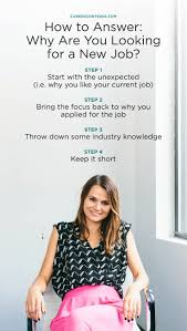 best 25 good interview answers ideas on pinterest questions for