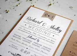 wedding stationery rodo creative bespoke wedding stationery foil unique