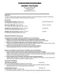 kellogg resume format harvard resume template harvard resume