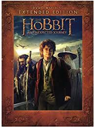 amazon com the lord of the rings the motion picture trilogy