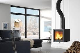 aeris hanging cocoon fireplace skandium loversiq