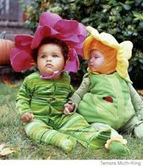 Flower Baby Halloween Costume 11 Baby Toddler Halloween Costumes Images