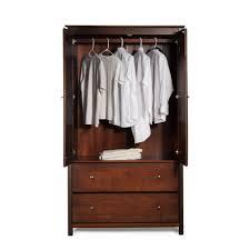 Armoire Closets Wardrobe Armoire Wardrobe Closet Ikea Bedroom Armoire Wardrobe