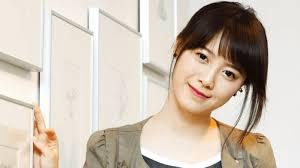 koo hye sun y su esposo goo hye sun hablemos de doramas