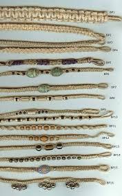 braided hemp necklace images Jewelryvilla hemp anklets and bracelets hemp jewelry teen jpg