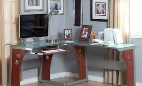 delightful impression computer desk furniture for home charming
