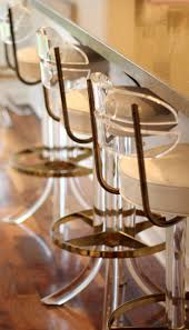 Lucite Stool Bathroom 167 Best Lucite Love Images On Pinterest Acrylic Furniture Home