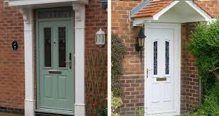 Composite Exterior Doors Composite Doors Filey Front Doors Pinterest Doors Front
