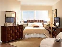 Marlo Furniture Bedroom Sets by Archive By Bedroom Ideas Totanus Net