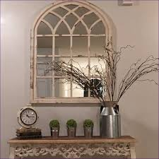 furniture magnificent kraftmaid mirrors michaels mirrors