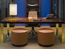 design home business