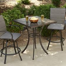 Used Patio Furniture San Diego by Patio Furniture San Diego Stores Home Design Breathtaking Image