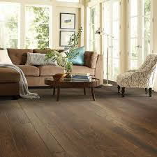 Pennsylvania Traditions Laminate Flooring Riveria Vintage Hickory 3 8 In X 5 In Wide X 47 33 In Length