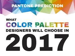 2017 color pallets 2017 color of the year denver beyond