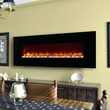dimplex wall mount electric fireplace reviews muskoka mounted hung