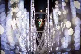 photographe mariage perpignan loric gonzalez photographe mariage perpignan et sud de la