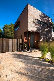 Designing A House 258 Best Fachadas Images On Pinterest Architecture Facades And