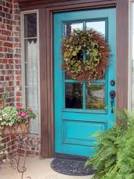 front doors coloring pages front door color combination 129