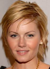 haircut for round face with double chin best pixie haircut for round face 2013