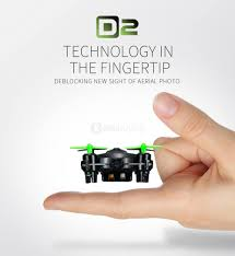 dhd d2 mini with 2 0mp hd camera 3d roll rc quadcopter