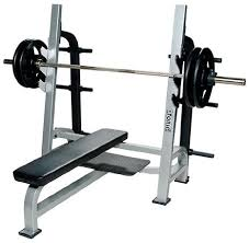 Cheap Weight Bench With Weights Cheap Flat Bench Weight Find Flat Bench Weight Deals On Line At