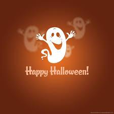 halloween background dvd 60 ipad wallpapers for halloween