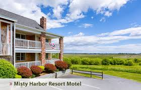 Harbor Light Family Resort York Harbor York Beach And York Maine Hotel Resort Lodging Guide