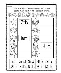 best 25 ordinal numbers ideas on pinterest cool math run 1