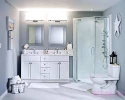 bathroom design software mac bathroom design software bathroom 7 7 bathroom design software