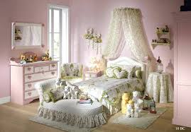 fascinating curtain over bed contemporary best image engine