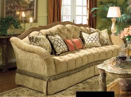 awful images home depot sofa bed creative sofazetu gratifying sofa