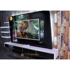 Contemporary Tv Cabinets For Flat Screens U0026 Contemporary Tv Cabinet Design Tc008